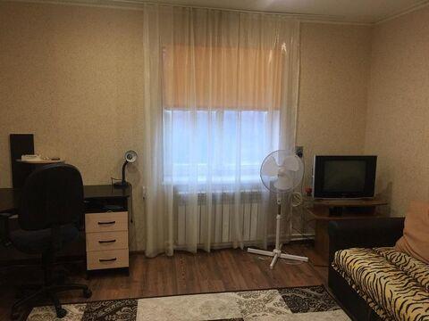Продается дом Респ Адыгея, Тахтамукайский р-н, пгт Энем, ул . - Фото 2
