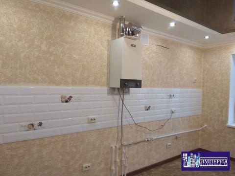 Квартира 100 кв.м. с ремонтом - Фото 5