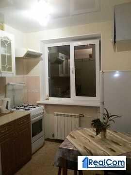 Продам двухкомнатную квартиру, ул. Первомайская, 10 - Фото 3