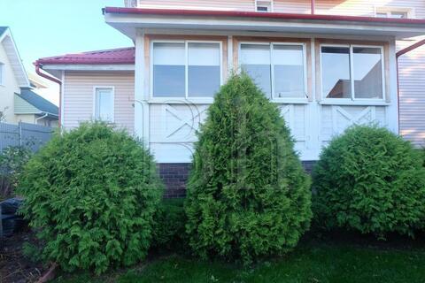 Три дома по цене одного! Хотите жить рядом со своими близкими, но . - Фото 5
