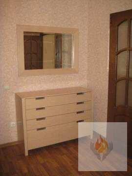 Аренда квартиры, Калуга, Ул. Академика Королева - Фото 2