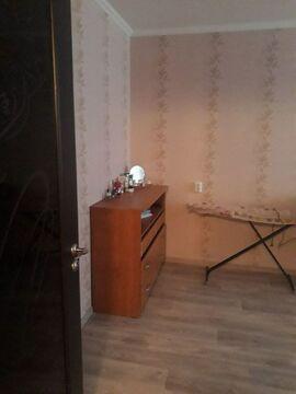 Аренда комнаты, Тольятти, Ул. Фрунзе - Фото 4