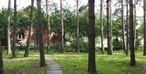 Сдается в аренду дом, Пятницкое шоссе, 10 км от МКАД - Фото 2