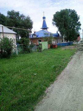 Продажа дома, Бердь, Искитимский район, Ул. Линейная - Фото 5