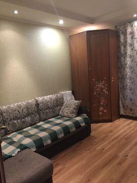 Продается 2-я квартира в г.Мытищи на ул.Академика Каргина, д.43 корп. 2 - Фото 4