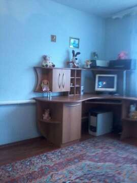 Аренда дома, Челябинск, Ул. Марата - Фото 2