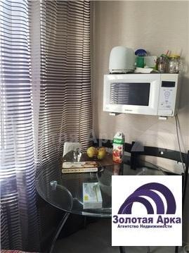 Продажа квартиры, Краснодар, 2-я лин Нефтяников улица - Фото 2