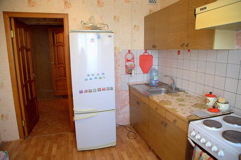 Квартира, Героев Танкограда, д.118, Продажа квартир в Челябинске, ID объекта - 322574496 - Фото 1