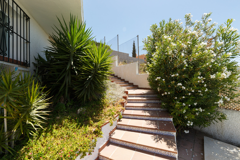 Продаю роскошную виллу в Испании - Фото 4