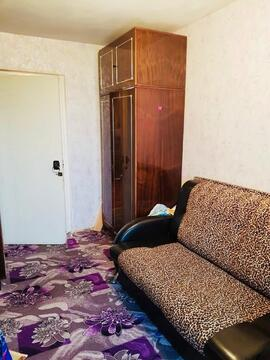 Предлагается 3-комнатная кв. 57.3 кв.м. на ул. Академика Байкова 11к3 - Фото 1