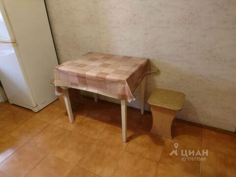 Аренда квартиры, Благовещенск, Ул. Амурская - Фото 2