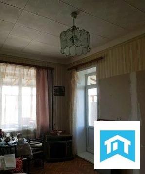 Объявление №54938286: Сдаю 2 комн. квартиру. Иваново, ул. Калинина, 7,