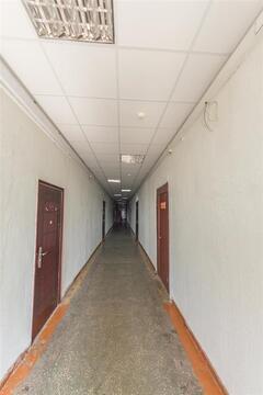 Продается отдельностоящее здание по адресу г. Липецк, ул. Калинина 1 - Фото 1