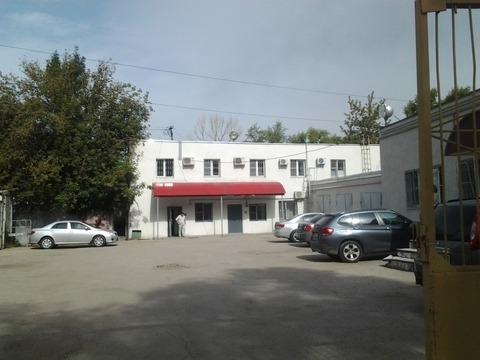 Продажа офиса, Самара, м. Российская, Самара