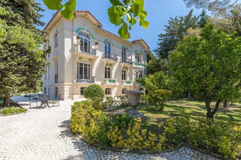 Объявление №1833076: Продажа виллы. Франция