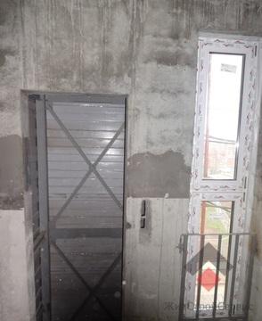 Продам 1-к квартиру, Солманово д, жилой комплекс Западная Голландия 34 - Фото 2