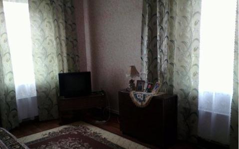 Продается 3-комнатная квартира 57 кв.м. на ул. Московская в с. Детчино - Фото 3