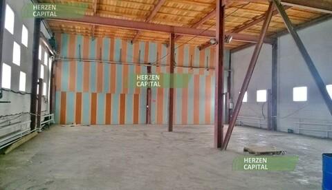 Аренда склада, Электросталь, Электросталь - Фото 3