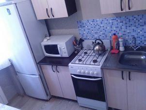Аренда квартиры посуточно, Челябинск, Ул. Дарвина - Фото 2