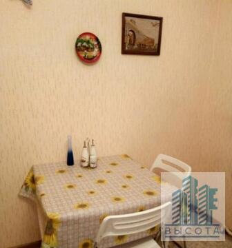 Аренда квартиры, Екатеринбург, Ул. Гражданская - Фото 3