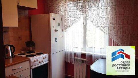 Квартира ул. Комсомольская 5 - Фото 3