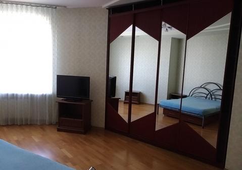 3-х ком. квартира в элитном доме - Фото 1