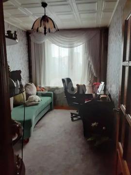 Объявление №60852296: Сдаю комнату в 3 комнатной квартире. Москва, ул. Мусы Джалиля, 27к1,