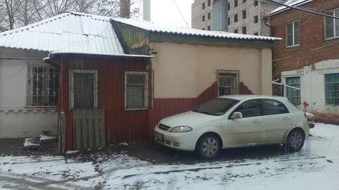 Ростов-на-Дону р-н Нахичевань 2к.квартира - Фото 1
