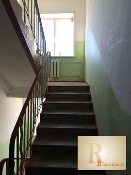 Квартира рядом со школой и по привлекательной цене - Фото 3