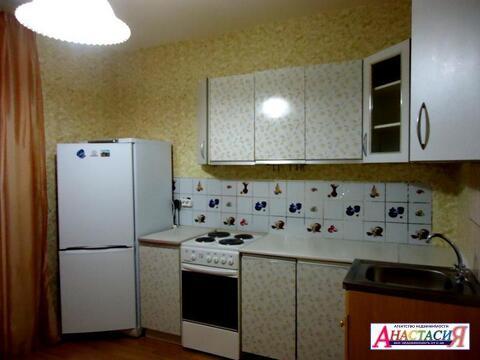 Отличная квартира в новых Химках - Фото 1