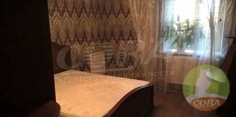 Аренда квартиры, Тюмень, Прокопия Артамонова - Фото 4
