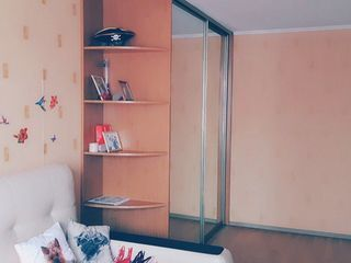 Аренда квартиры, Самара, м. Безымянка, Ул. Стара Загора - Фото 2
