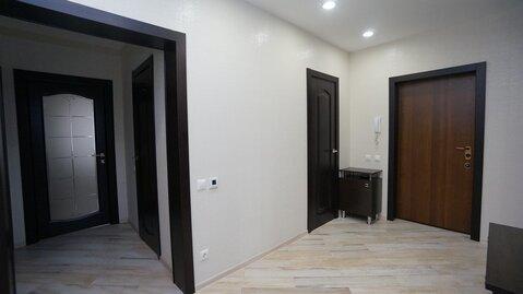 Купить эксклюзивную квартиру с евро-ремонтом в доме бизнес класса. - Фото 5
