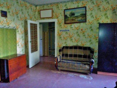 Сдаётся 1 комнатная квартира в Нахичевани - Фото 3
