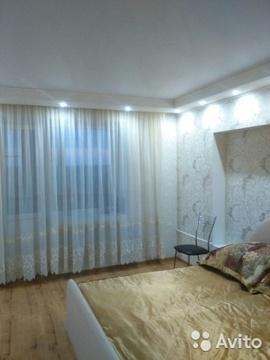Продажа квартиры, Таганрог, Новый 1-й пер. - Фото 1