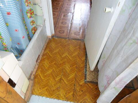 Продажа квартиры, Евпатория, Ул. Революции - Фото 3