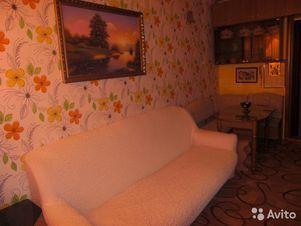 Продажа комнаты, Йошкар-Ола, Улица Ольги Тихомировой - Фото 2