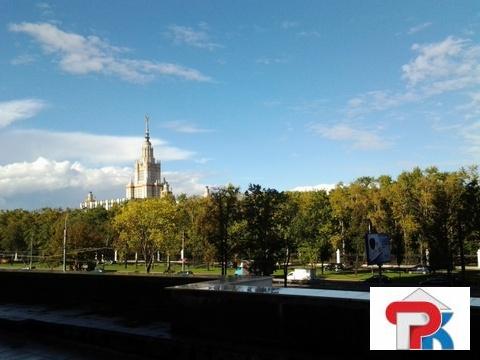 Продажа квартиры, Ломоносовский пр-кт. - Фото 2