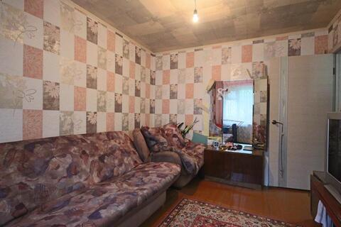 Продажа квартиры, Череповец, Ул. Комсомольская - Фото 4