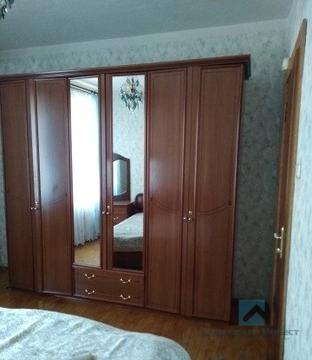 Аренда квартиры, Краснодар, Улица Селезнёва - Фото 3