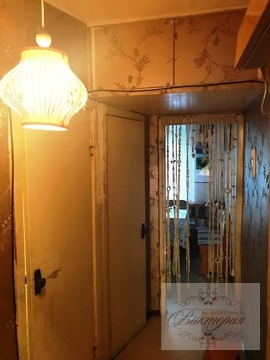 Продается 3-хкомнатная квартира на берегу Котовского залива - Фото 4