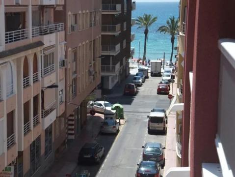 Объявление №1877018: Продажа апартаментов. Испания