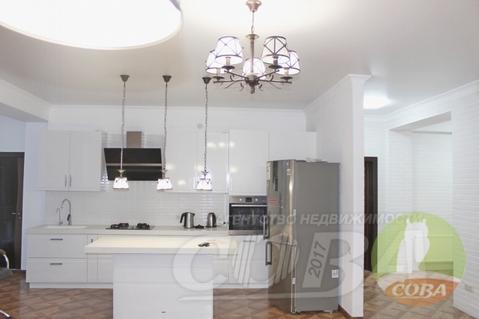 Продажа квартиры, Сочи, Переулок Рахманинова - Фото 5