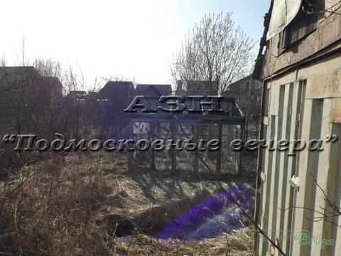 Горьковское ш. 35 км от МКАД, Ельня, Участок 6 сот. - Фото 2