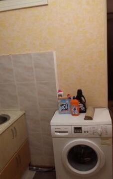 Сдаю 1-комнатную квартиру, Ю/З, ул.Тельмана д. 234/1 - Фото 5
