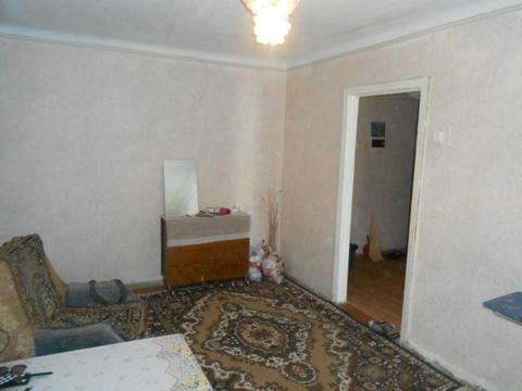 Квартира, ул. Свободы, д.24 к.2 - Фото 4
