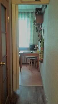 Продаю 2-комн. квартиру 50 кв.м - Фото 5