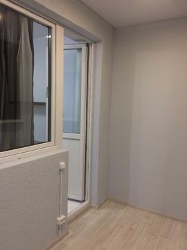 1-комнатная квартира д.Путилково, ул. Новотушинская, д.3 - Фото 4
