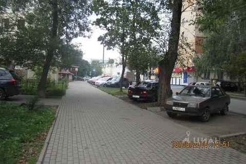Продажа торгового помещения, Калуга, Ул. Чижевского - Фото 2
