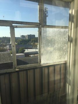 Сдам 3-к квартиру, Тучково, Комсомольская улица 1 - Фото 5